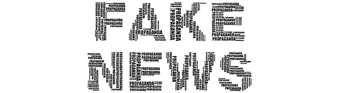 Föreläsare propaganda