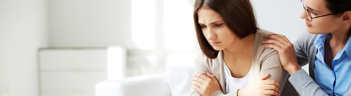 Föreläsare vård, omsorg och beroende