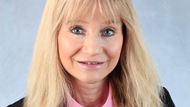 Annmarie Palm