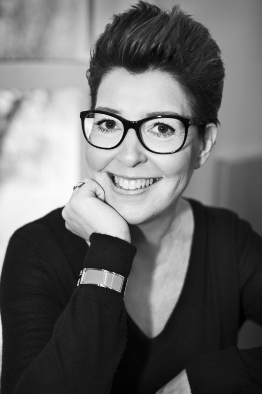 Christina Hällström