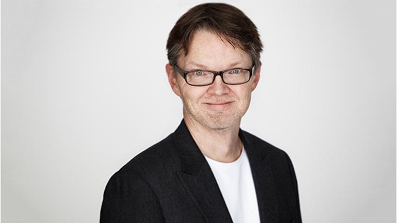 Henrik Ennart