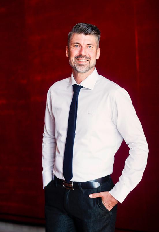 Henrik Matsson