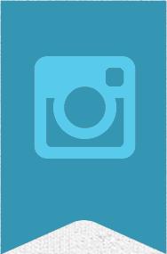 Sveriges Talare på Instagram