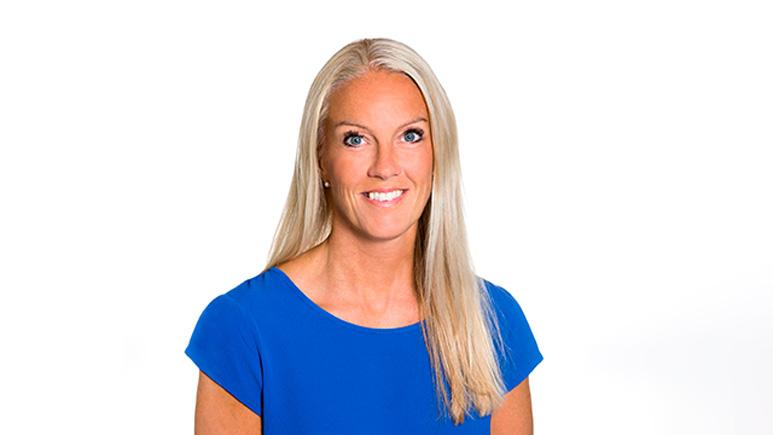 Ingela Nordenhav