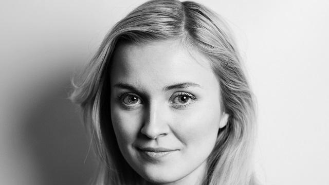 Irena Pozar