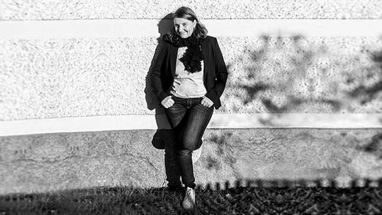 Johanna Ericson