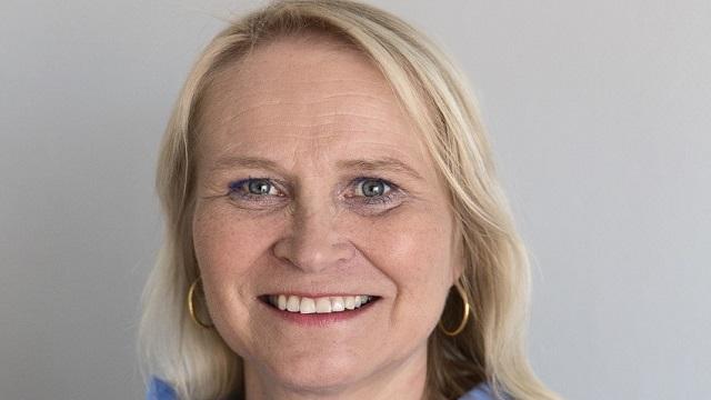 Johanna Parikka Altenstedt