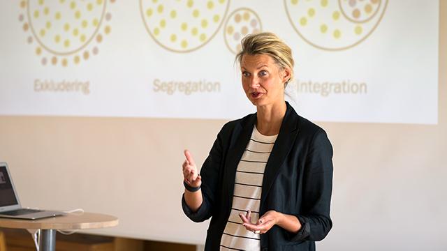 Lisa Andersson Tengnér
