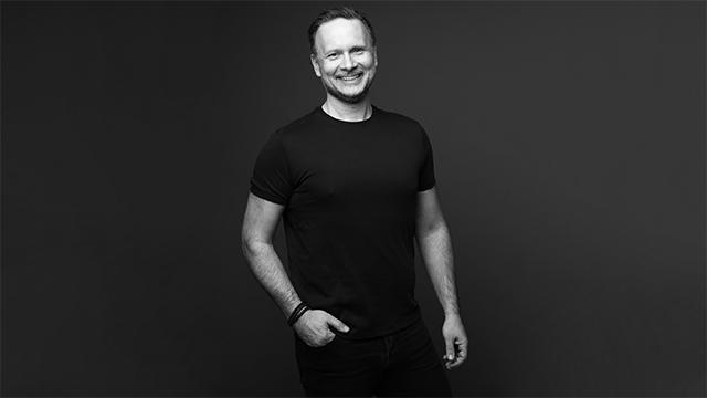Mats Fogelqvist